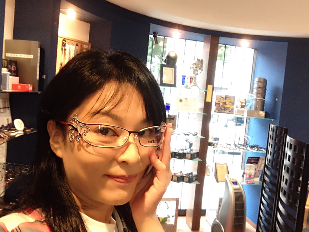 f:id:mika-shimosawa:20170617231941j:plain