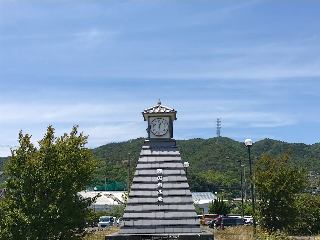 f:id:mika-shimosawa:20170620101514j:image