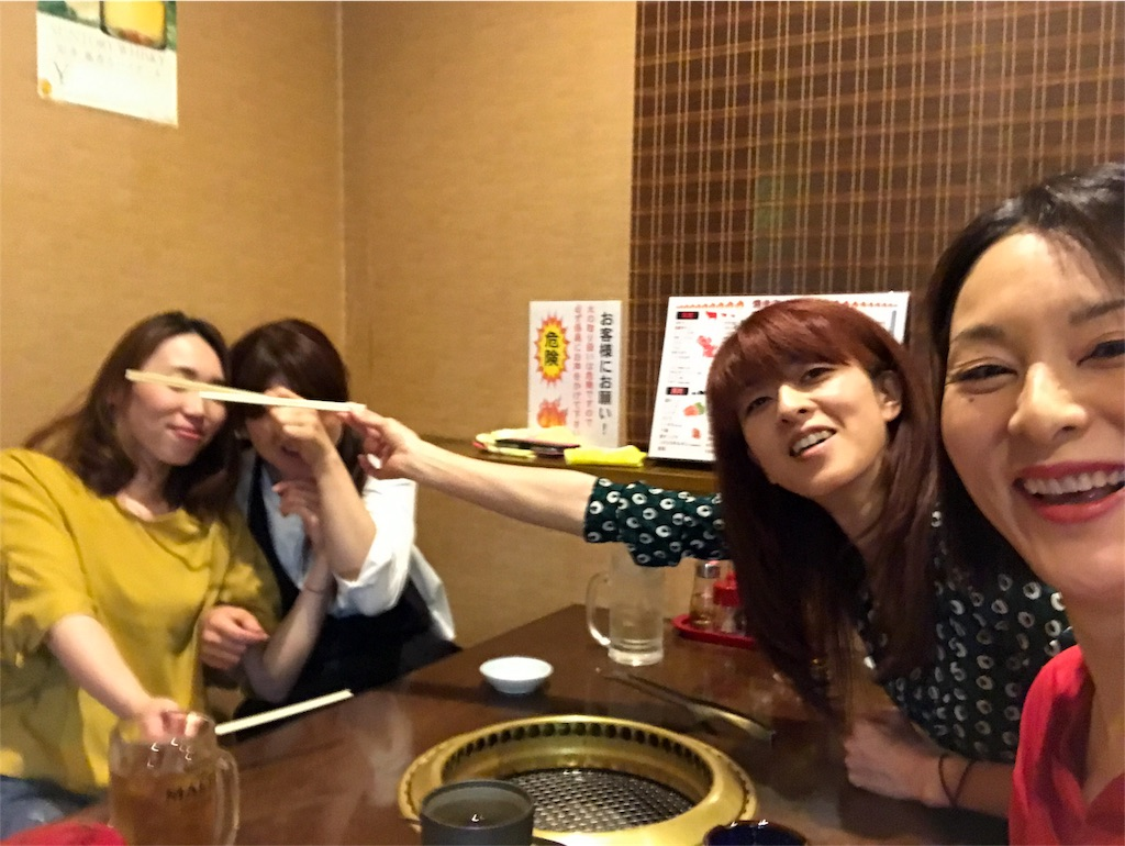 f:id:mika-shimosawa:20170621123037j:image