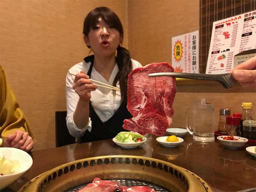f:id:mika-shimosawa:20170621123135j:image