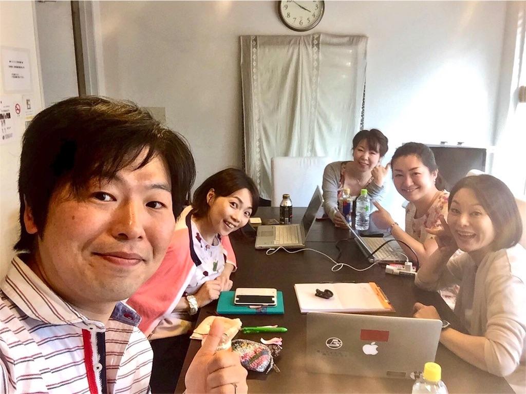 f:id:mika-shimosawa:20170623143149j:image