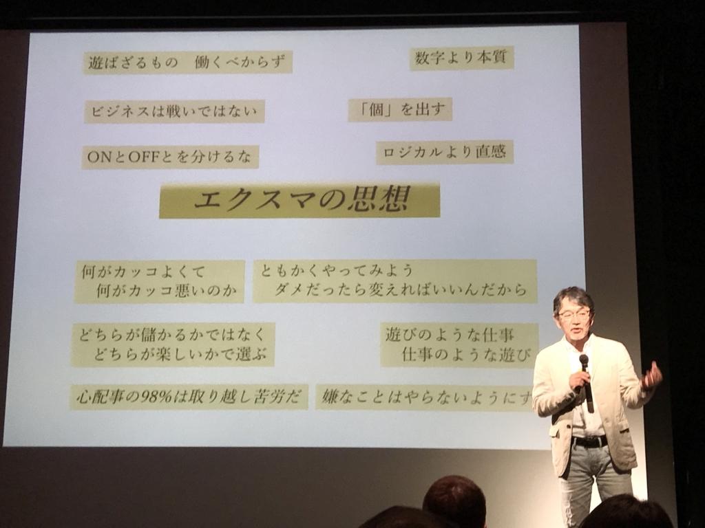 f:id:mika-shimosawa:20170629174929j:plain