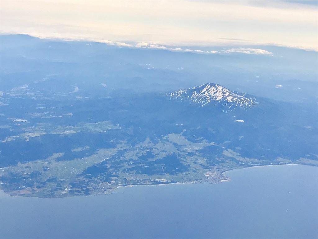 f:id:mika-shimosawa:20170630194213j:image
