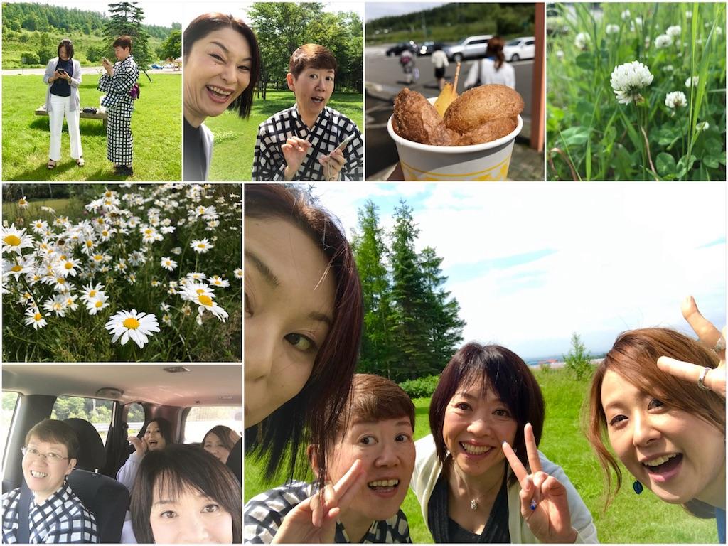f:id:mika-shimosawa:20170630201714j:image