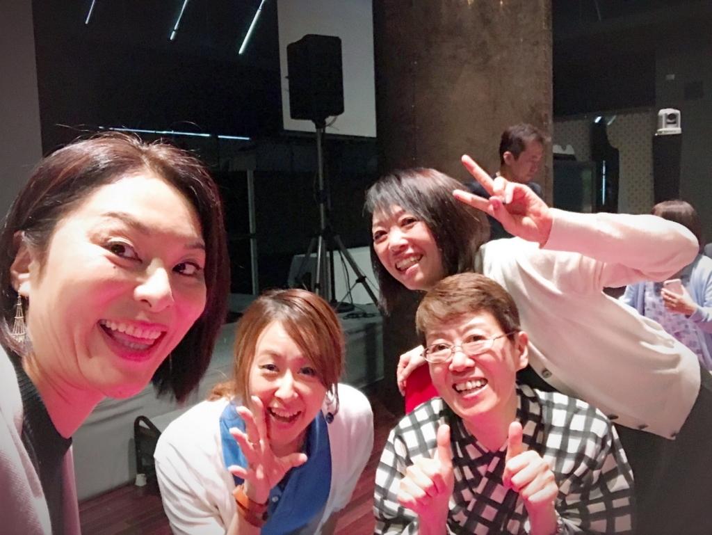 f:id:mika-shimosawa:20170702164013j:plain