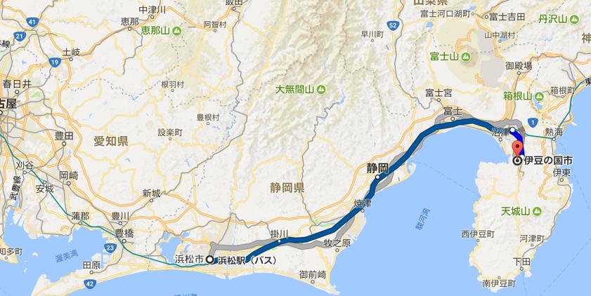 f:id:mika-shimosawa:20170705162319p:plain