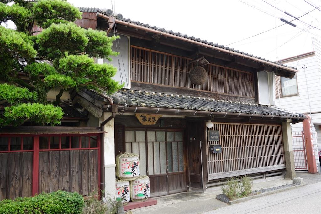 f:id:mika-shimosawa:20170705164926j:image
