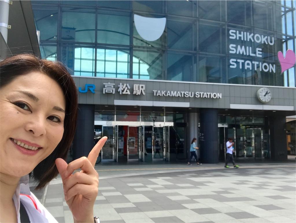 f:id:mika-shimosawa:20170724204011j:image