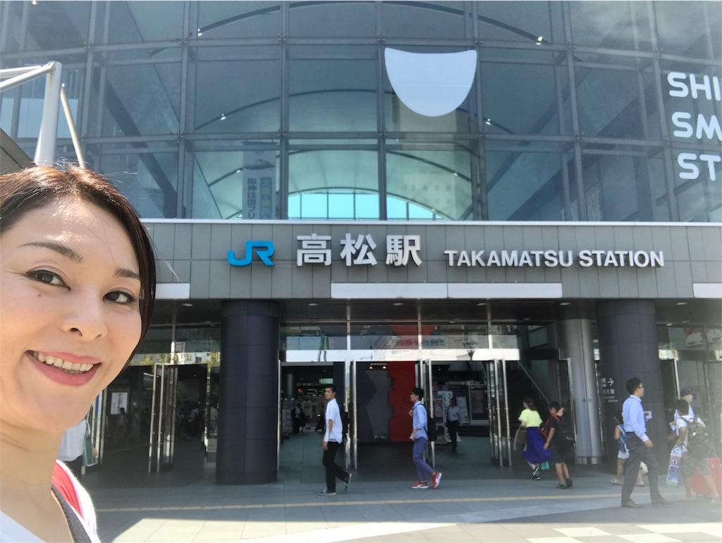 f:id:mika-shimosawa:20170809112809j:image