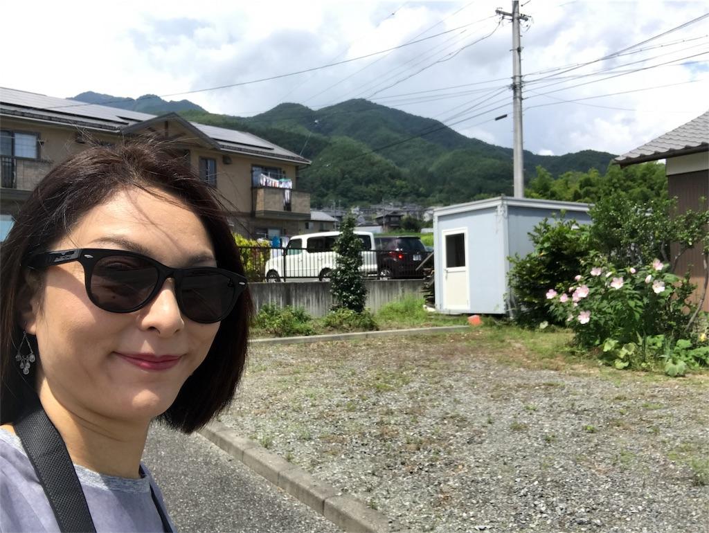 f:id:mika-shimosawa:20170812170955j:plain