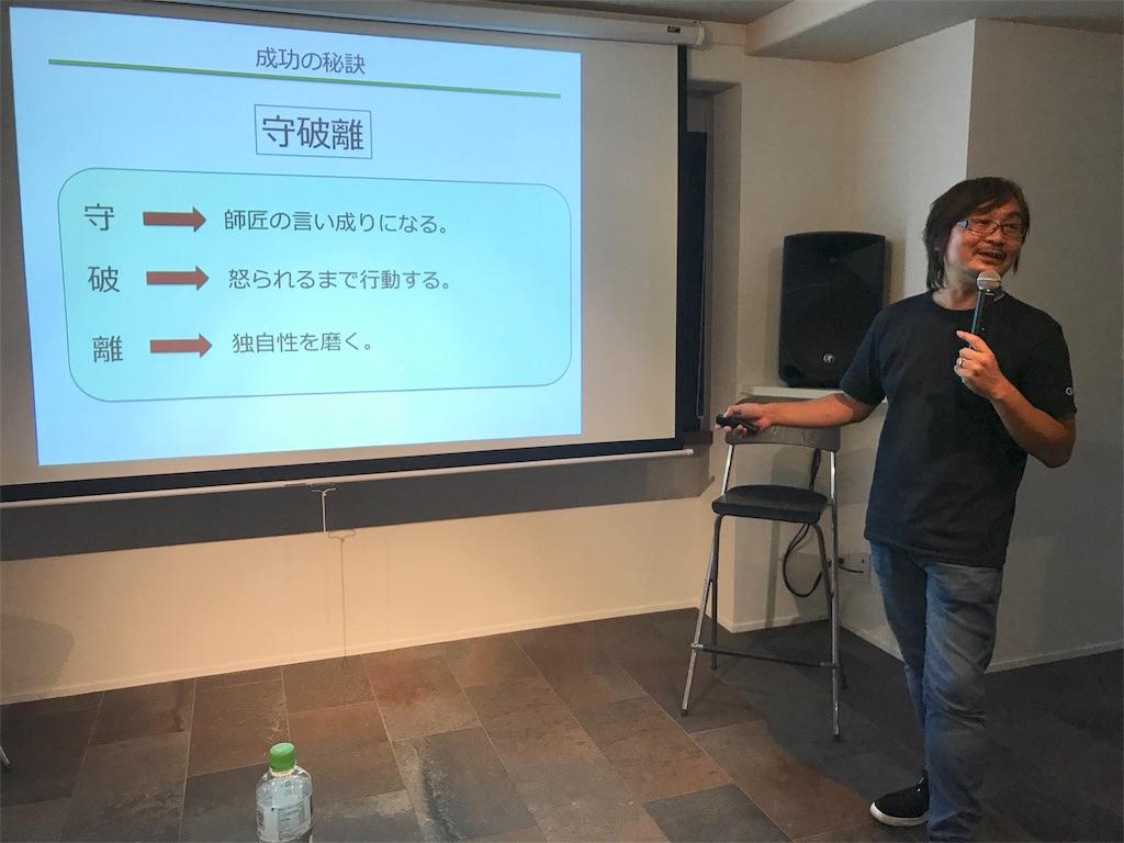 f:id:mika-shimosawa:20170826120939j:image