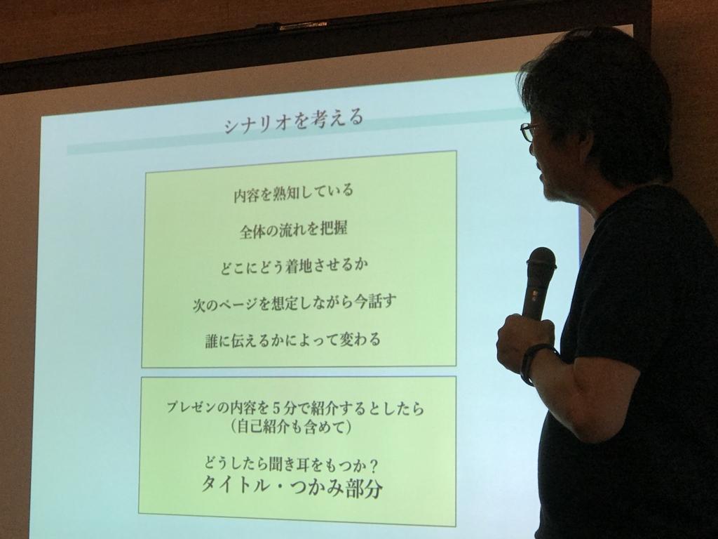 f:id:mika-shimosawa:20170913115230j:plain