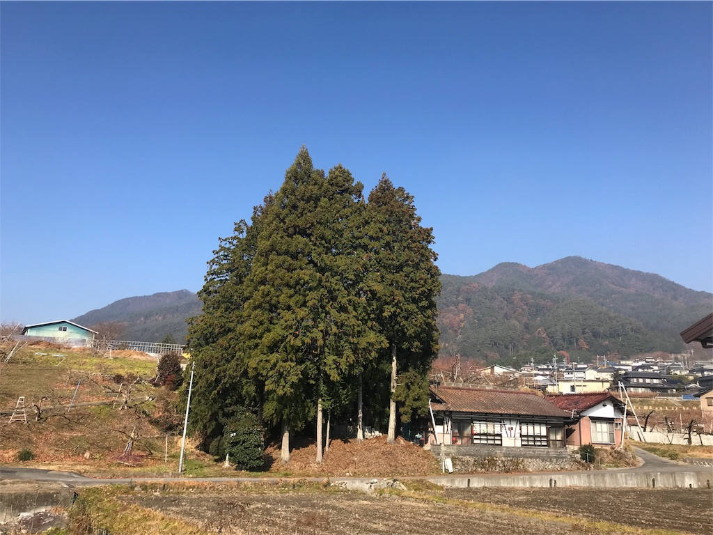 f:id:mika-shimosawa:20171128183435j:image