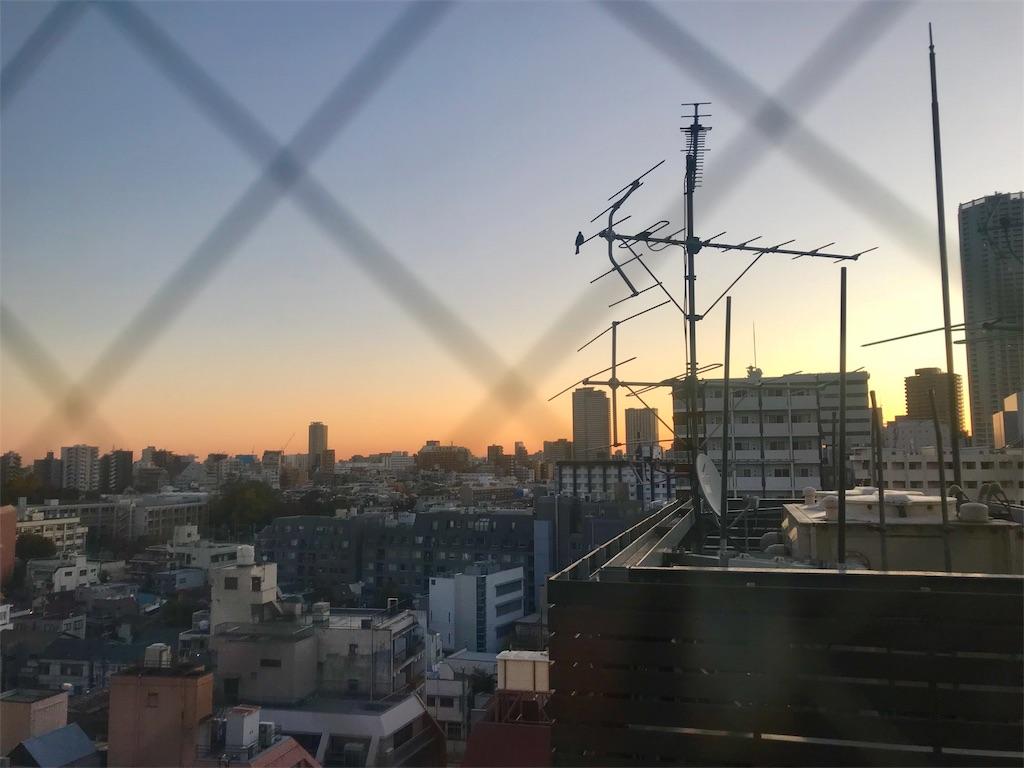 f:id:mika-shimosawa:20171202094243j:image