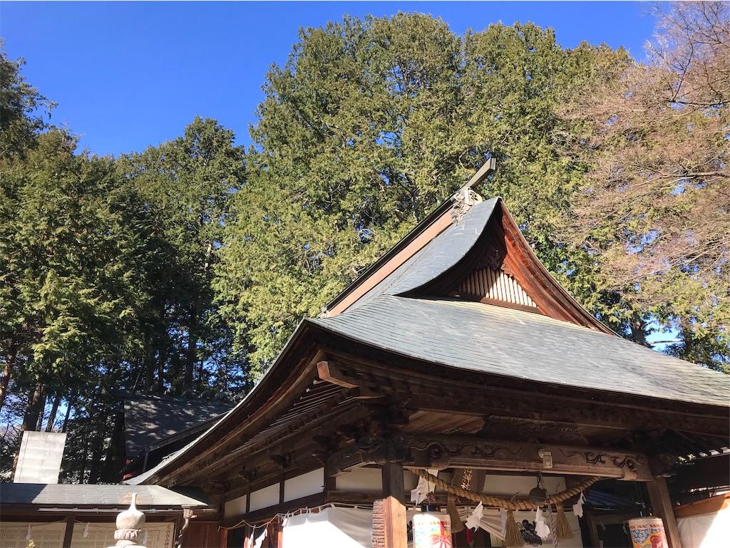 f:id:mika-shimosawa:20190101223807j:image