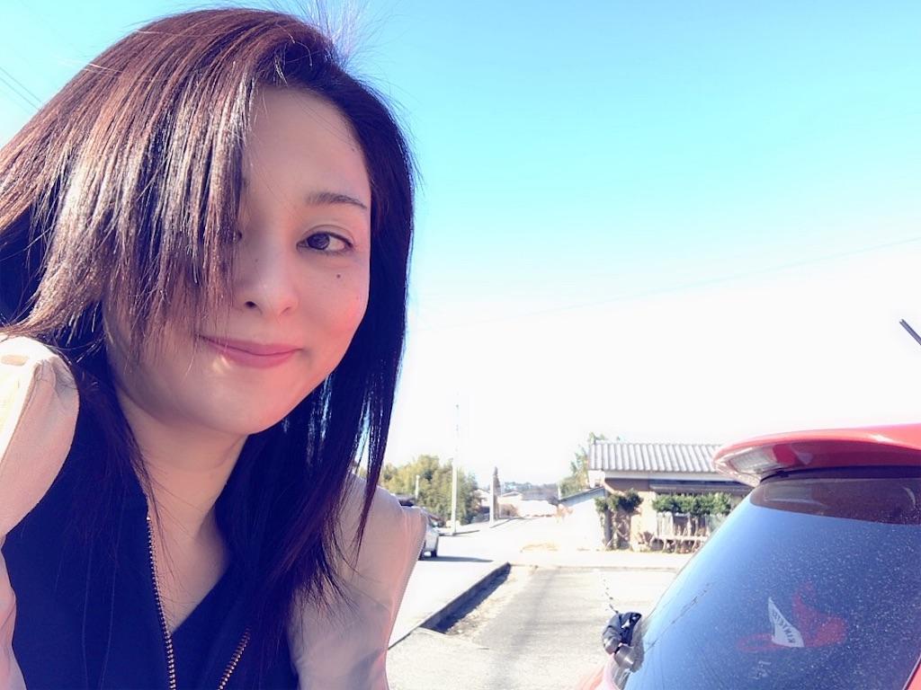 f:id:mika-shimosawa:20190108114012j:image