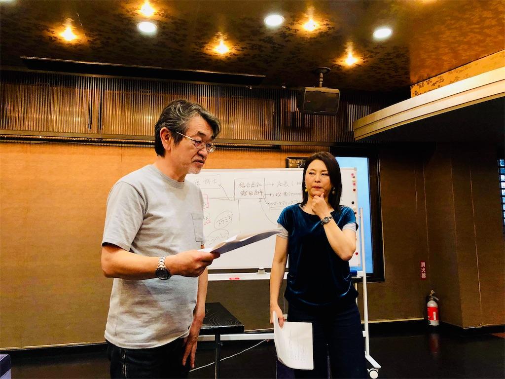 f:id:mika-shimosawa:20190111234054j:image