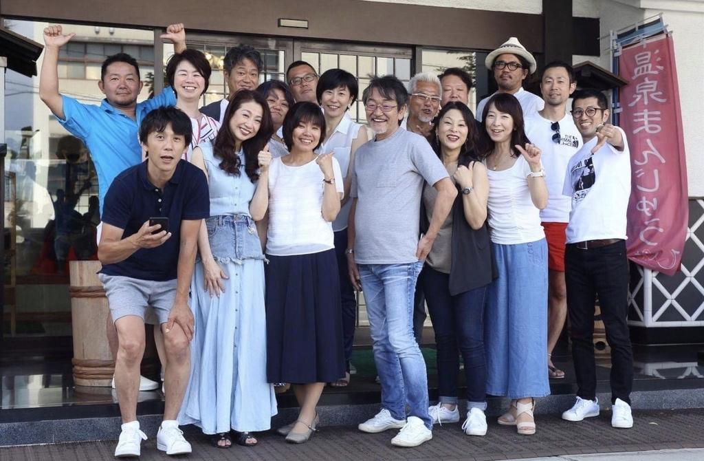 f:id:mika-shimosawa:20190117143404j:plain