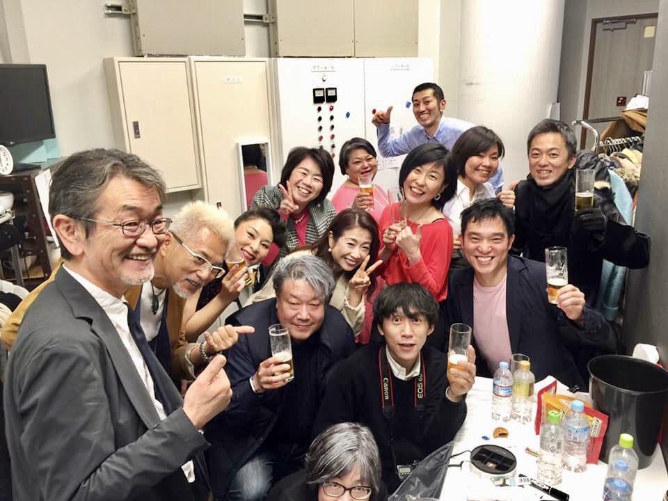 f:id:mika-shimosawa:20190120182243j:plain