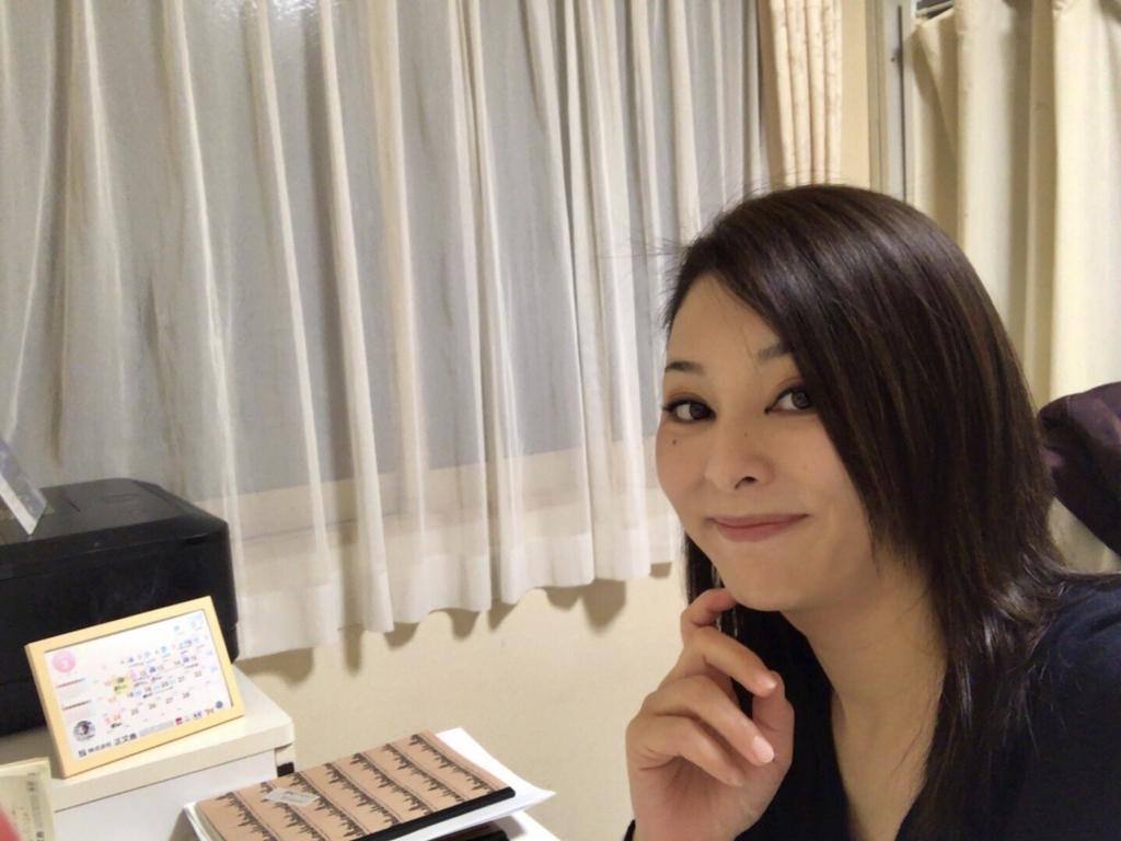 f:id:mika-shimosawa:20190207182020j:plain