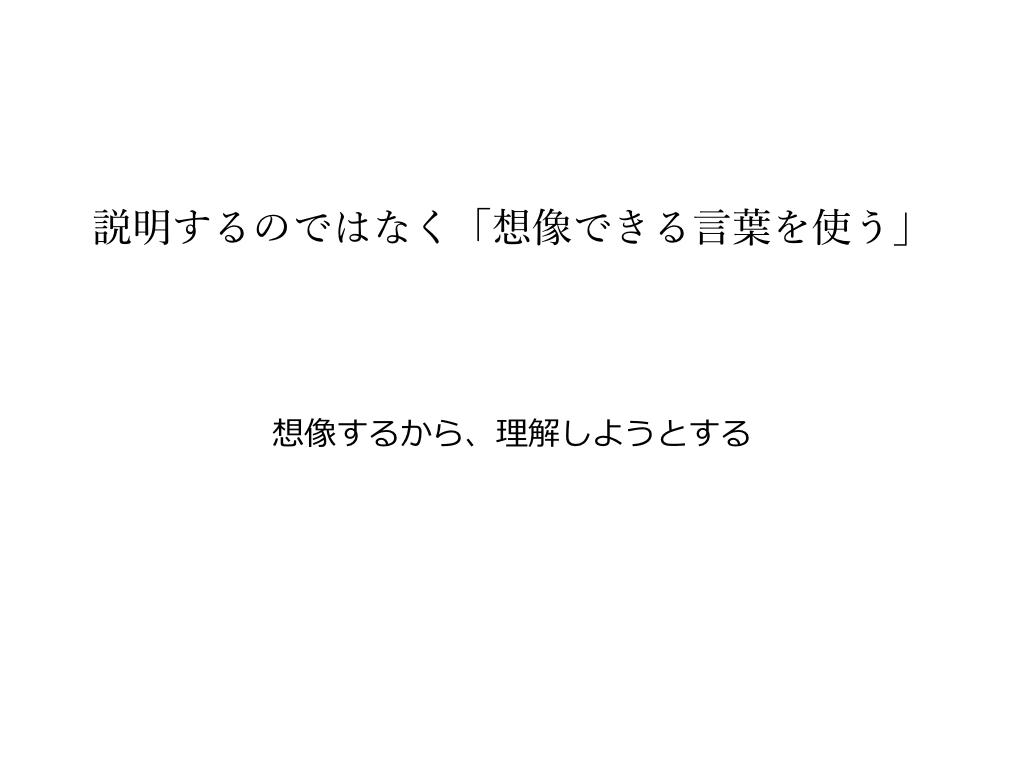 f:id:mika-shimosawa:20190224105107j:plain