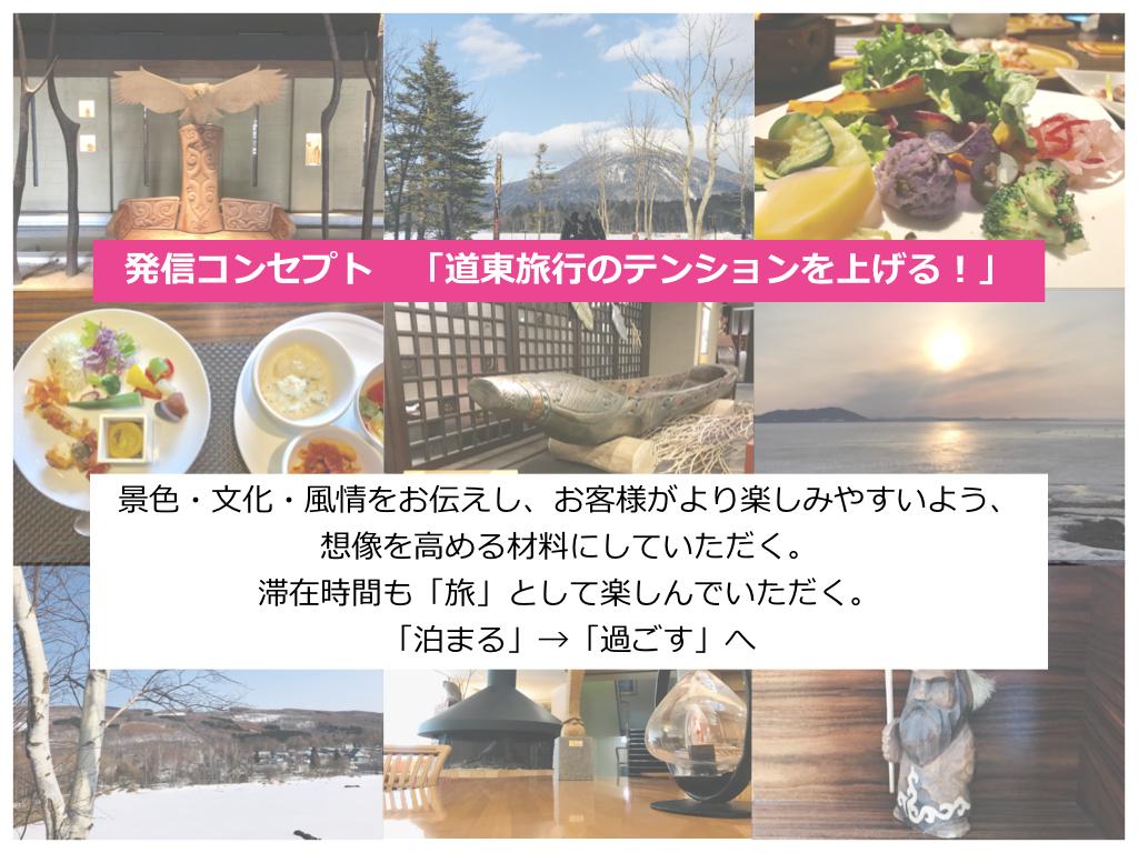 f:id:mika-shimosawa:20190416171038j:plain
