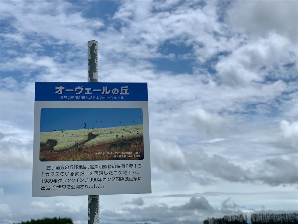 f:id:mika-shimosawa:20190801203337j:plain