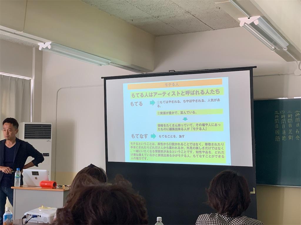 f:id:mika-shimosawa:20190911141543j:image