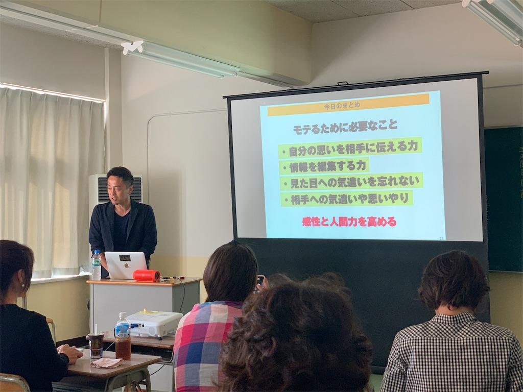 f:id:mika-shimosawa:20190911141616j:image