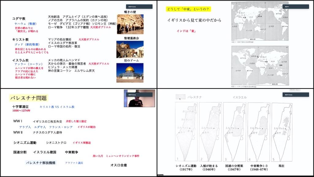 f:id:mika-shimosawa:20200724091000j:image