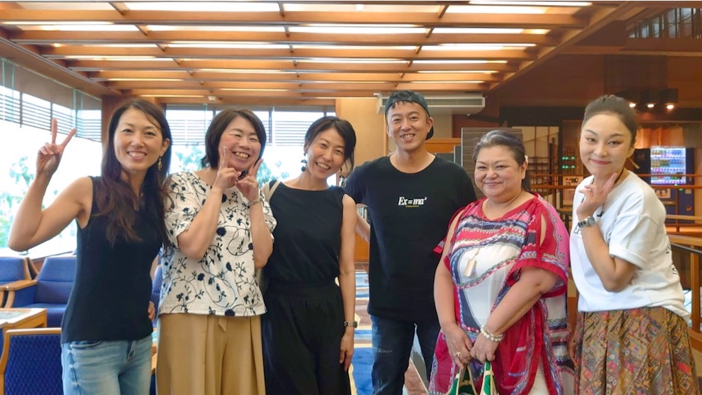 f:id:mika-shimosawa:20200910110832j:image