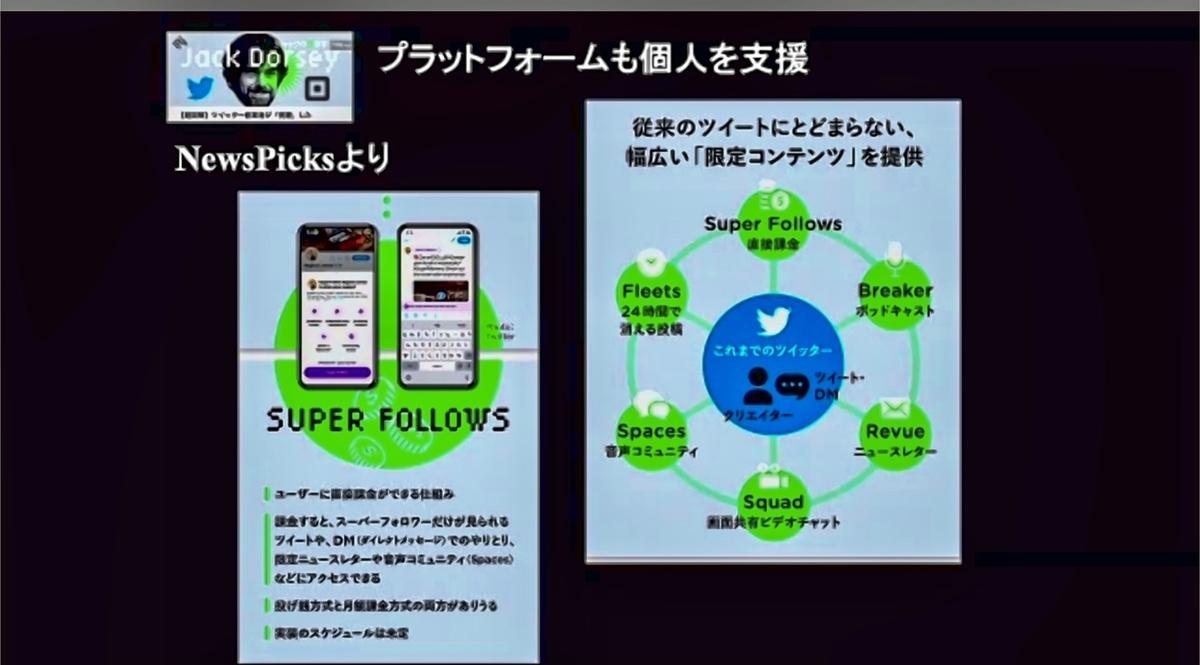 f:id:mika-shimosawa:20210430173158j:plain