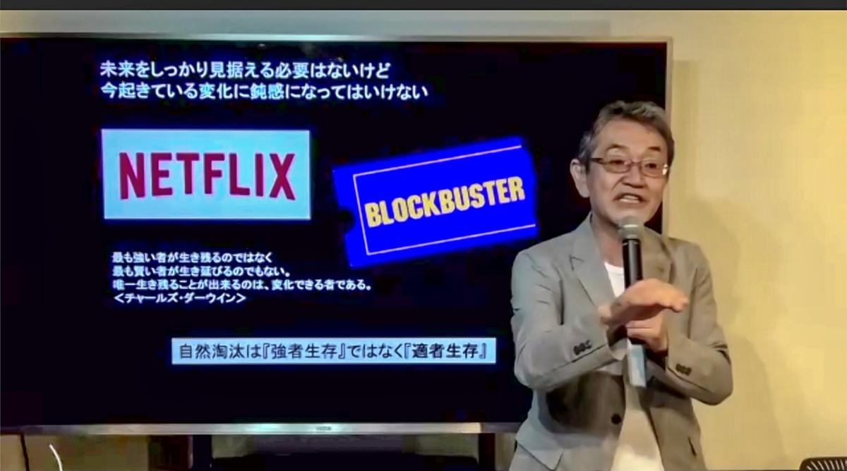 f:id:mika-shimosawa:20210430173333j:plain