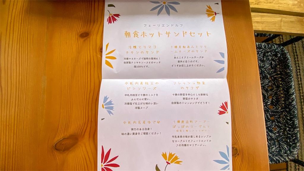 f:id:mika-shimosawa:20210501174005j:image