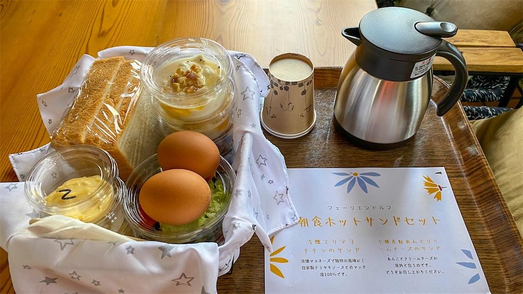 f:id:mika-shimosawa:20210501174009j:image