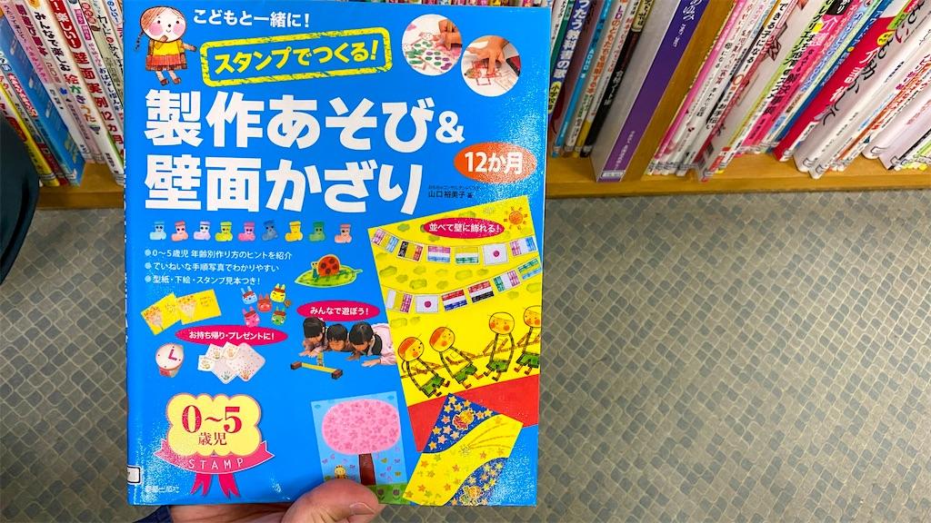 f:id:mika-shimosawa:20210503093722j:image