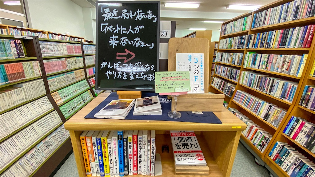f:id:mika-shimosawa:20210503093734j:image