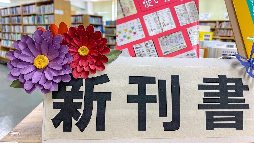 f:id:mika-shimosawa:20210503093755j:image