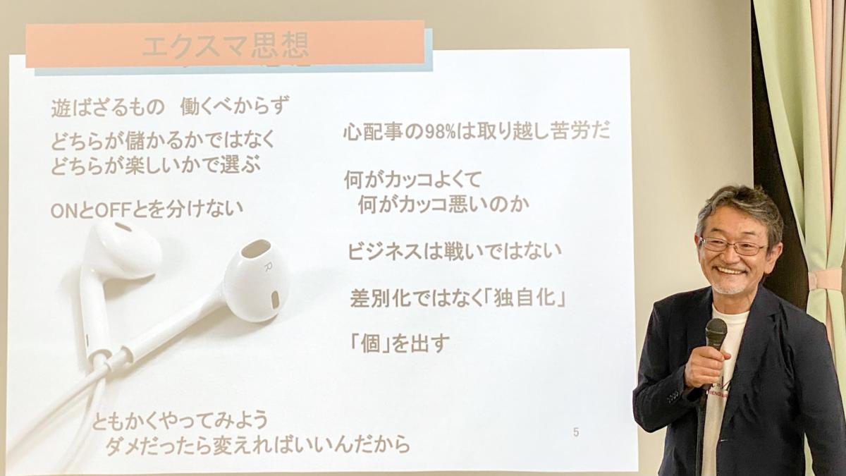 f:id:mika-shimosawa:20210716195449p:plain