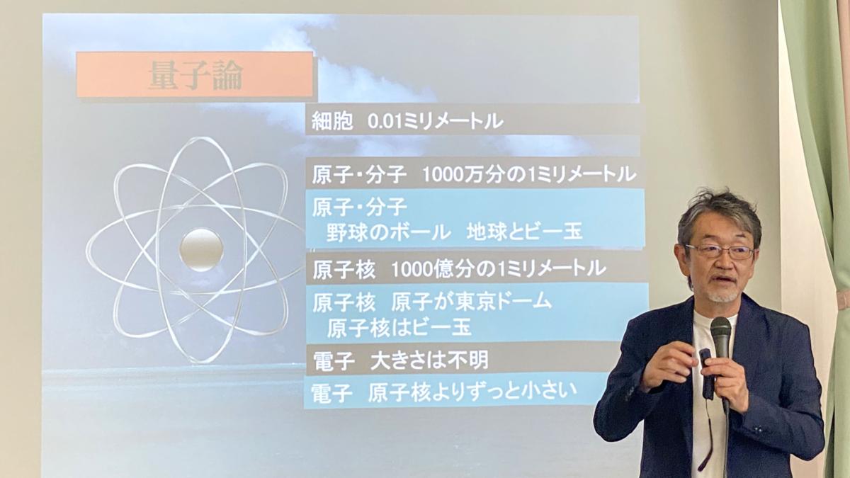f:id:mika-shimosawa:20210717085333p:plain