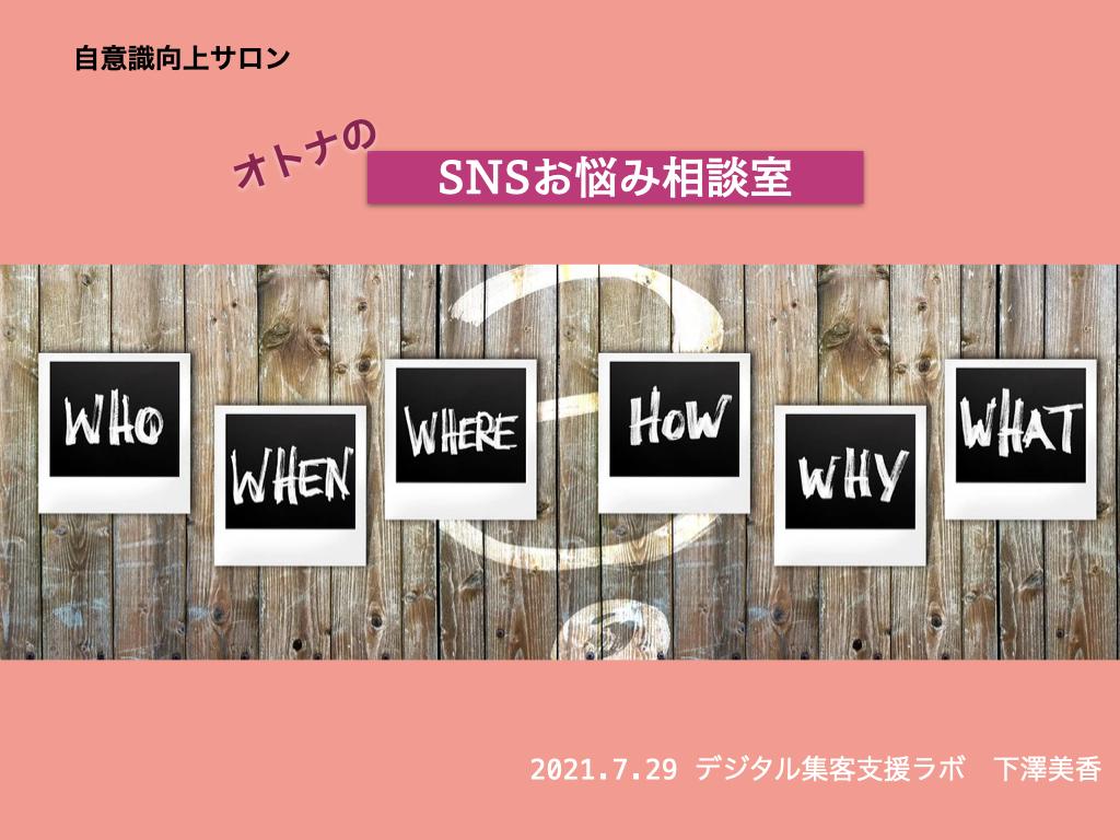 f:id:mika-shimosawa:20210805103302j:plain