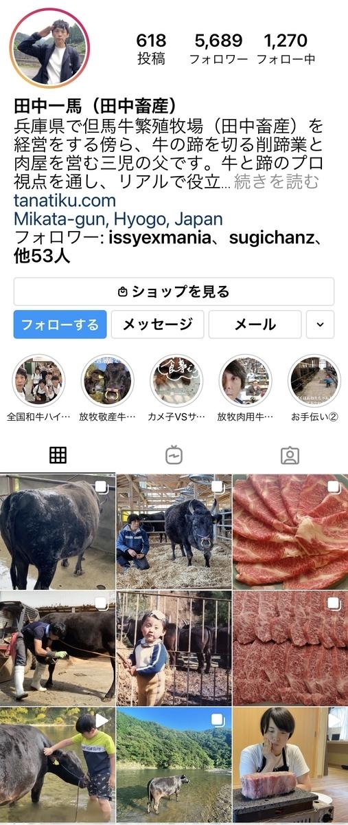 f:id:mika-shimosawa:20210805113451j:plain