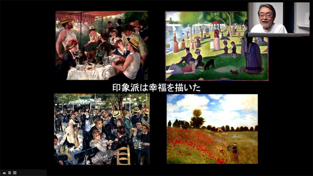 f:id:mika-shimosawa:20210821173239j:image