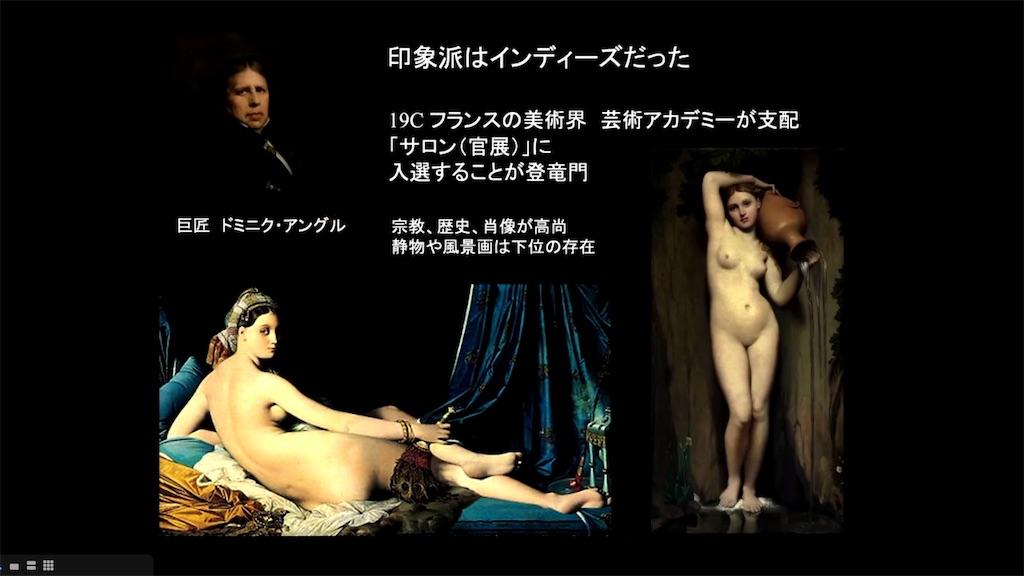 f:id:mika-shimosawa:20210821173341j:image