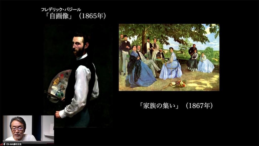 f:id:mika-shimosawa:20210821173429j:image