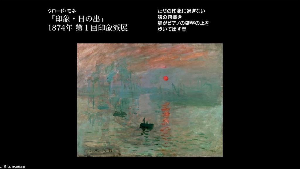 f:id:mika-shimosawa:20210821173445j:image