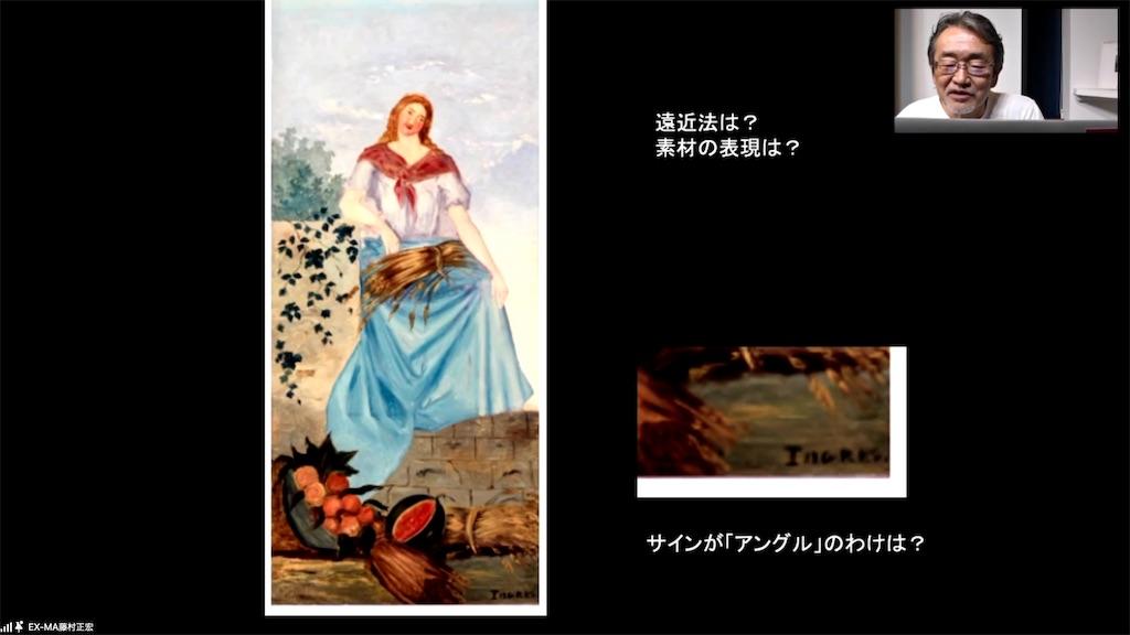 f:id:mika-shimosawa:20210821173615j:plain