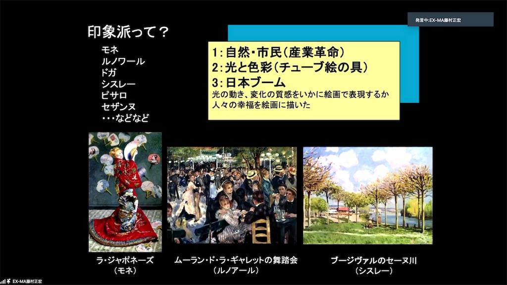 f:id:mika-shimosawa:20210822085754j:image