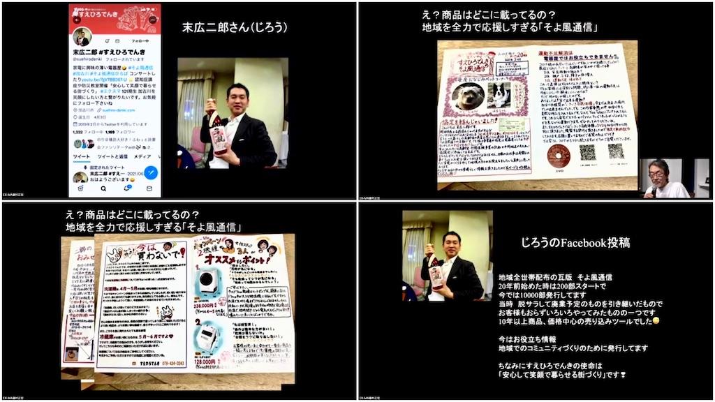 f:id:mika-shimosawa:20210828211042j:image