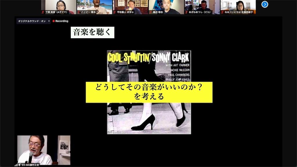 f:id:mika-shimosawa:20210904141429j:image